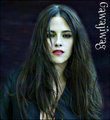 ✰ Bella ✰  - twilight-series photo