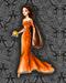 ডিজনি Princess