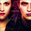 ✰ Forever ✰  - twilight-series photo