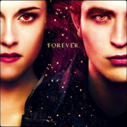 ✰ Forever ✰