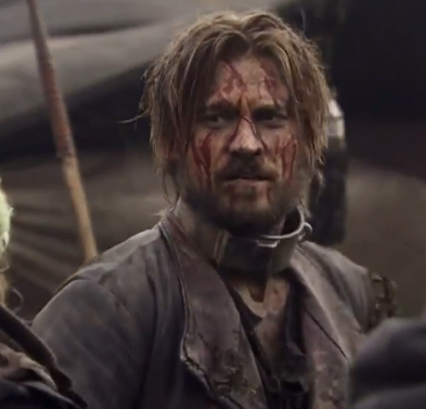 Jaime Lannister fondo de pantalla probably containing a fusilero, rifleman called Jaime Lannister