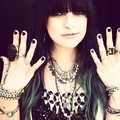 ☆ Juliet ★ - juliet-simms photo