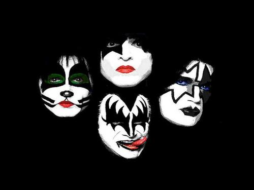 ☆ baciare ★