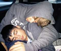 ♥Liam&Zayn♥