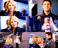 ♥One Tree Hill♥ - one-tree-hill fan art