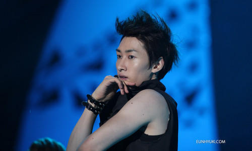 [SJ]120706 KBS Open show, concerto
