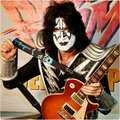 ☆ Tommy Thayer ★