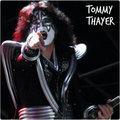 ☆ Tommy Thayer ★