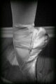  - ballet photo