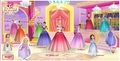 12 princess - barbie-in-the-12-dancing-princesses photo