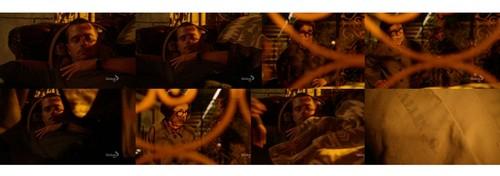 1x01- Callen sleeps