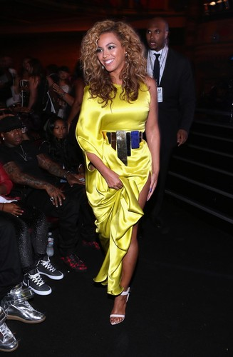 2012 BET Awards And Show [1 July 2012] - beyonce Photo
