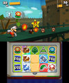 3DS Screenshot Fest - nintendo-3ds photo
