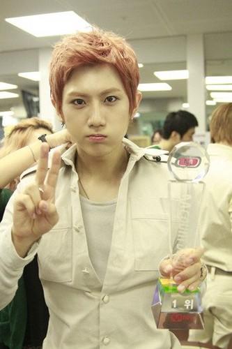 4d prince hyunseung