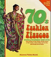 70's fashion
