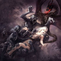 A Song Of Ice And Fire - 2013 Calendar - The House of Dust  - a-song-of-ice-and-fire photo