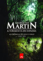 A Song of Ice and Fire brazillian covers