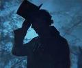 Abraham Lincoln: Vampire Hunter-Stills and gifs