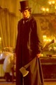 Abraham Lincoln: Vampire Hunter-Stills and gifs