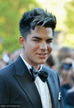 Adam Lambert <3 - adam-lambert photo
