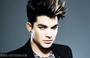 Adam Lambert &lt;3 - adam-lambert Photo