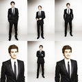 Andrewww :* - andrew-garfield photo