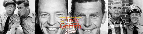 Andy and Barney - the-andy-griffith-show Fan Art