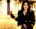 Angel Baby - michael-jackson photo