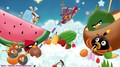 Angry Birds Space Utopia - angry-birds-space photo