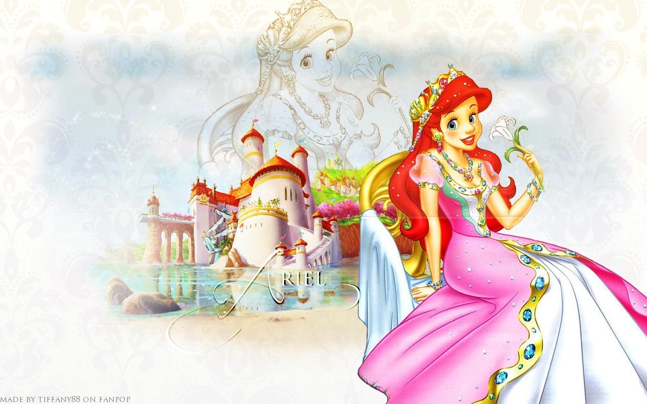 disney princess hot - photo #29