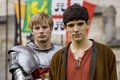 Arthur Pendragon Season 1 - arthur-pendragon photo