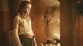 Arya Stark - arya-stark photo