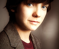 Asa Butterfield - asa-butterfield photo