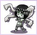 Asura Gifs :D - asura-soul-eater fan art