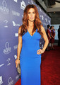 Australians in film Breakthrough Awards - poppy-montgomery photo