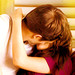 BDPT1 - breaking-dawn-the-movie icon