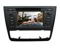 宝马 1 Series E81/ E82/ E87/ E88 DVD Player with GPS Navigation