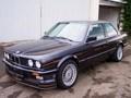 BMW B6 3.5 Alpina