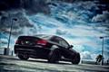 BMW GTRS3 M3 BY VORSTEINER
