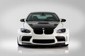 BMW GTRS5 M3 BY VORSTEINER - bmw photo