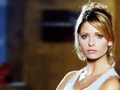 BUFFY Promo Season 2