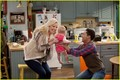 Baby Daddy - television photo