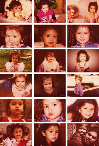 Baby Gomez