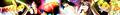 Banner <3 - cheryl-cole fan art