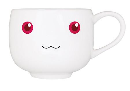 Banpresto Mug Prizes