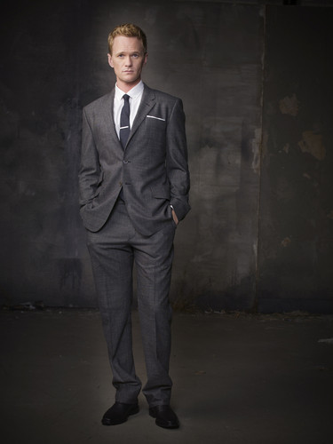 Barney Stinson wallpaper with a business suit, a suit, and a three piece suit called Barney Stinson