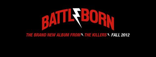 Battle Born facebook timeline cover
