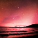 Beautiful Skies - creativity icon