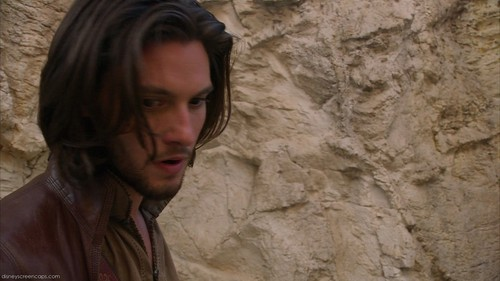 Ben Barnes images Ben in Narnia: Voyage of the Dawn ...