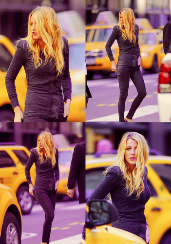 BlakeLively!